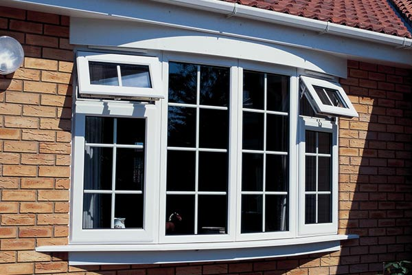 Window Installation, Colchester, Essex, Suffolk