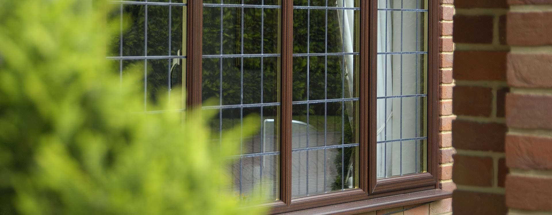 A and K Home Improvements - Warranty, Windows, Doors and Conservatories Installation, Suffolk, Essex, Colchester